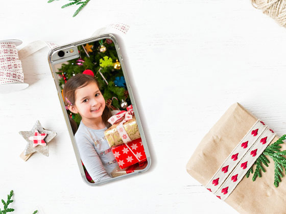 christmas-iphone-case2